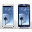 Manual do Celular Smartphone Samsung Galaxy S III I9300