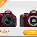Nikon-D5200-vs-Nikon-D3200