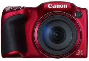 canon_sx400is_front_450