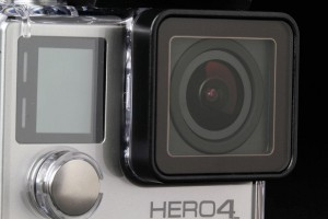 gopro-hero4-silver-viewfinder-1500x1000