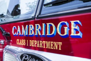 Cambridge_Fire_Canon_T5_Review
