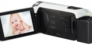 Canon-VIXIA-HF-R700-Camcorder-featured-30mh9g0xcjifi9zwot4xl6
